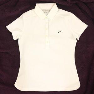 NIKE GOLF, Women's short sleeve T-shirt